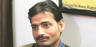 man-declared-dead-kasganj-speaks-people-using-incite-violence
