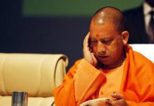 uttar-pradesh-considers-withdrawing-muzaffarnagar-riots-case
