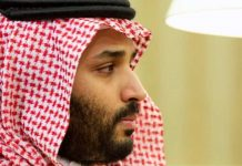 rise-saudi-arabias-crown-prince-reveals-harsh-truth