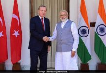 breakthrough-turkish-indian-friendship