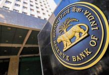 rbi-ban-on-lou-loc-will-hurt-smes-exporters