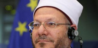 grand-mufti-egypt-declares-buying-facebook-likes-haram