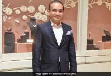 nirav-modi-hiding-us-flew-hong-kong-february