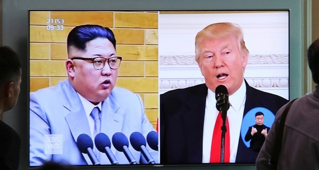 trump-suggests-meeting-nkorea-leader-peace-house