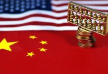 us-china-trade-war-hurt-global-growth-eiu