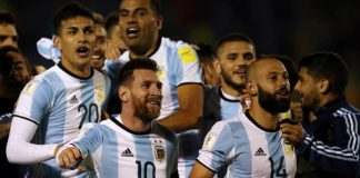 palestine-urges-argentina-cancel-football-match-jerusalem