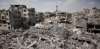 gaza-strip-heavy-attack-israel