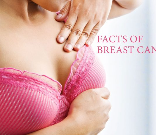 new-potential-breast-cancer-drug-identified-2