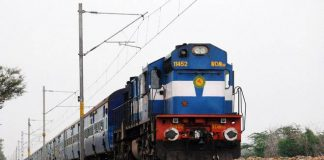 indian-railways-sees-worst-punctuality-performance-three-years-30-trains-run-late-2017-18