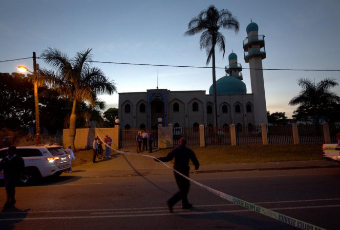 one-dead-attackers-slit-throats-worshippers-mosque-south-africa