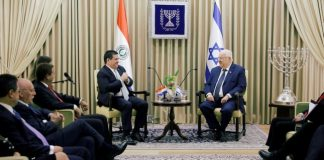 paraguay-becomes-3rd-country-open-israel-embassy-jerusalem