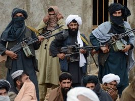 taliban-say-ceasefire-will-not-extended-fighting-resume