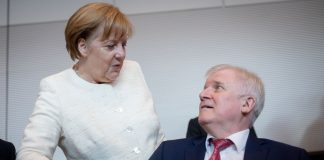 cant-work-woman-key-ally-seehofer-reportedly-jabs-merkel-migration