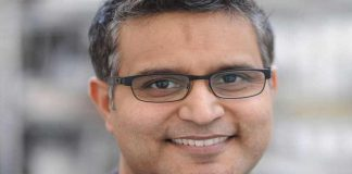 chef-atul-kochhar-apologises-for-islamophobic-remarks-could-face-legal-action-in-dubai