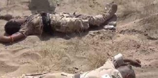 73-killed-22-wounded-saudi-army-may-2018