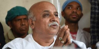 togadia-launches-new-hindutva-outfit