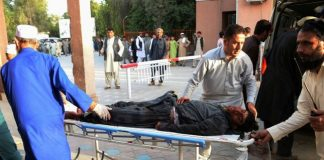 suicide-bombing-targets-taliban-fighters-afghan-forces-celebrating-truce-20-killed
