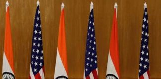 india-may-withdraw-duty-hike-decision-us-products-tariff-issues-resolved