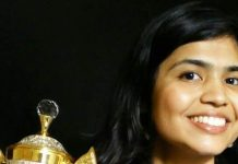 respect-religion-no-place-sporting-field-says-chess-player-soumya-swaminathan