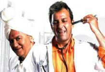 didnt-always-share-easy-relationship-father-sanjay-dutt