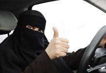 67-women-saudi-arabias-eastern-province-now-driving-licences