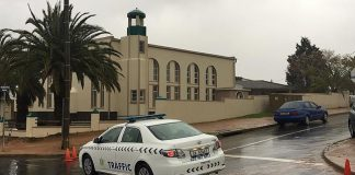two-killed-stabbing-attack-south-african-mosque