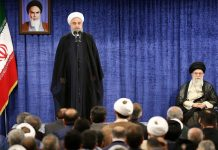 iran-leader-backs-suggestion-block-gulf-oil-exports-sales-stopped
