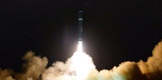 north-korea-working-new-missiles-report
