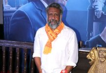 anubhav-sinha-under-threat-for-his-allegedly-pro-muslim-film-mulk