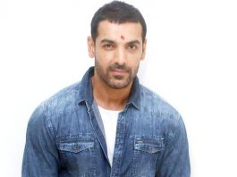john-abraham-every-indian-right-criticise-india-betterment-country