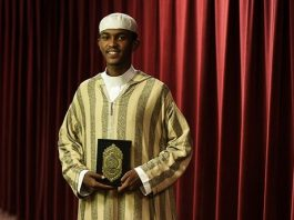 us-teen-meet-somali-president-winning-global-quran-recitation-contest