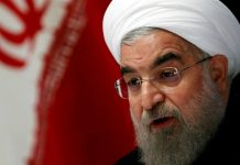 irans-rouhani-warns-trump-war-iran-mother-wars