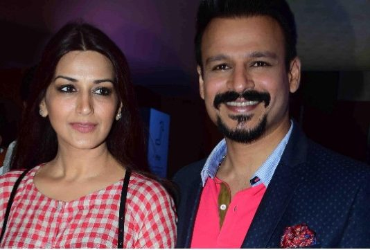 vivek-oberoi-says-sonali-bendre-pain-due-cancer-will-come-winner