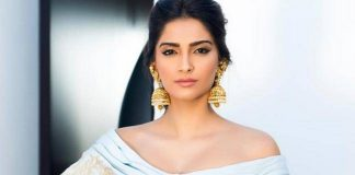sonam-kapoor-asked-loved-muslims-hit-back-hinduism