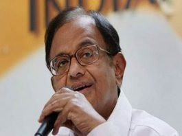 chidambaram-blames-govt-rise-petrol-prices-says-due-excessive-taxes