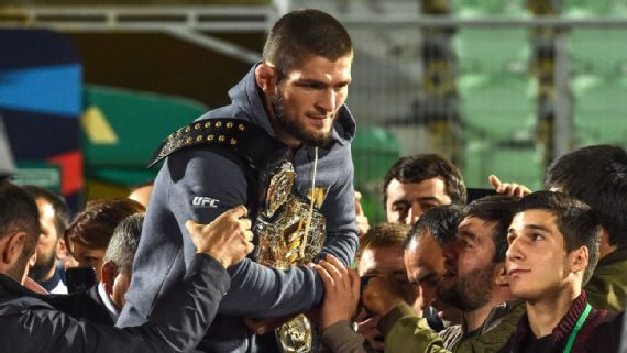 khabib-nurmagomedov-gets-heros-welcome-russia-ufc-229-win