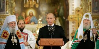 russia-promises-to-defend-orthodox-christians-in-ukraine