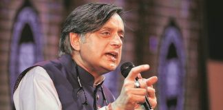 good-hindus-wont-want-ram-temple-by-demolishing-somebodys-elses-place-of-worship-tharoor