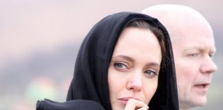 angelina-jolie-doesnt-rule-out-move-into-politics