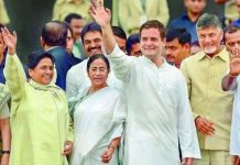 what-will-be-the-effect-of-alliances-against-bjp-across-india