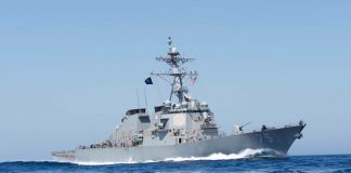 us-destroyer-enters-black-sea-russia-sends-ship-to-monitor