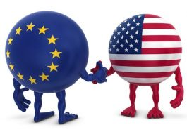 american-game-on-the-ground-of-europe
