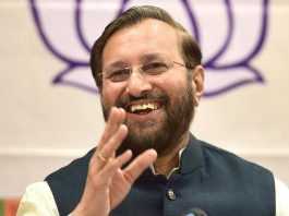 there-will-be-anarchy-if-there-is-no-modi-javadekar