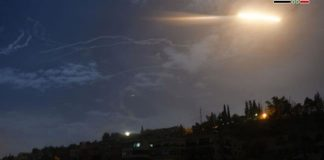 syria-downed-over-30-cruise-missiles-bombs-russia