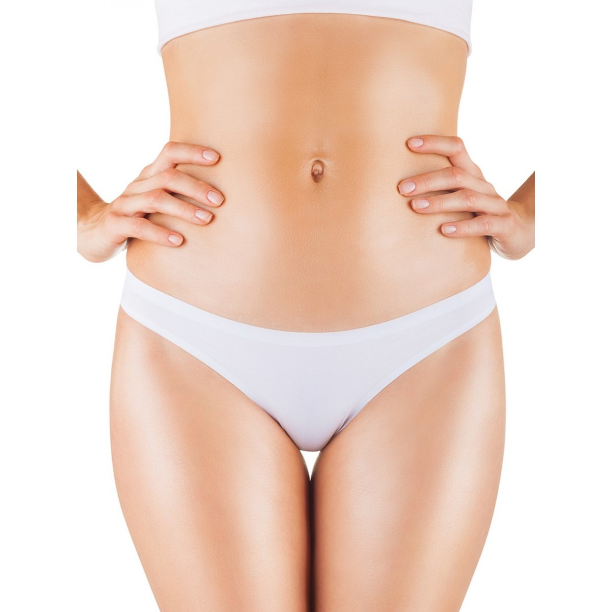 Full Body Laser Hair Removal In Delhi Best Results Low Price