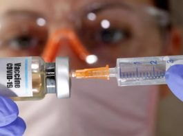 first-human-trial-of-oxford-coronavirus-vaccine-shows-promise